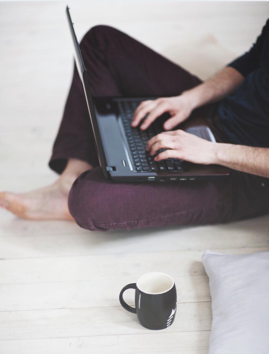 strategia-blog-lifestyle-autori