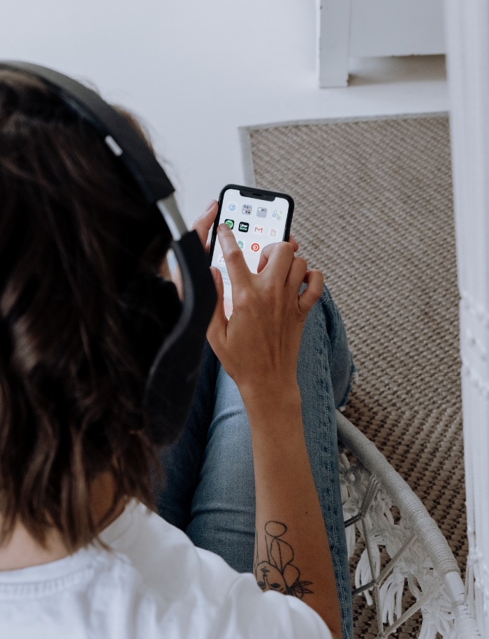 branded-podcast-cosa-come-impostarlo