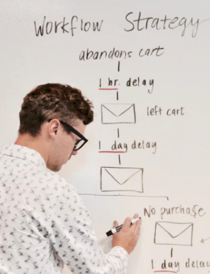 come-scrivere-email-persona-non-cestinerà