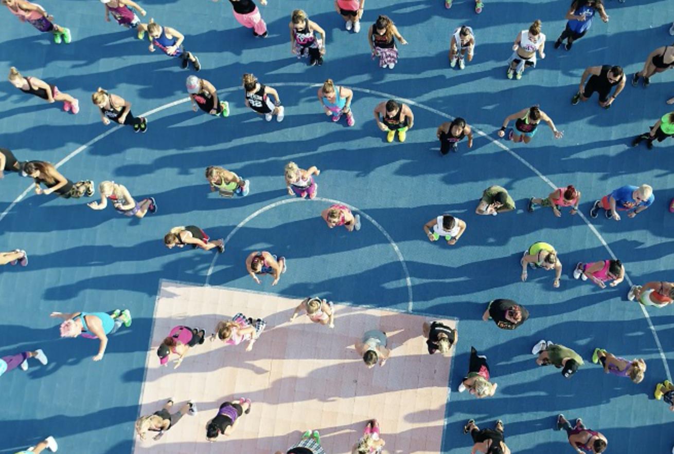 bibione-beach-fitness-wellink-2020