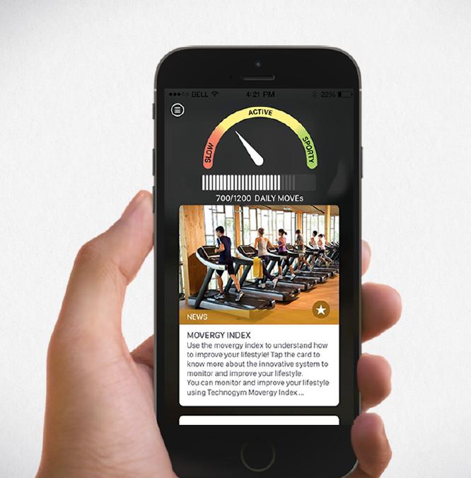 Wellness coaching online